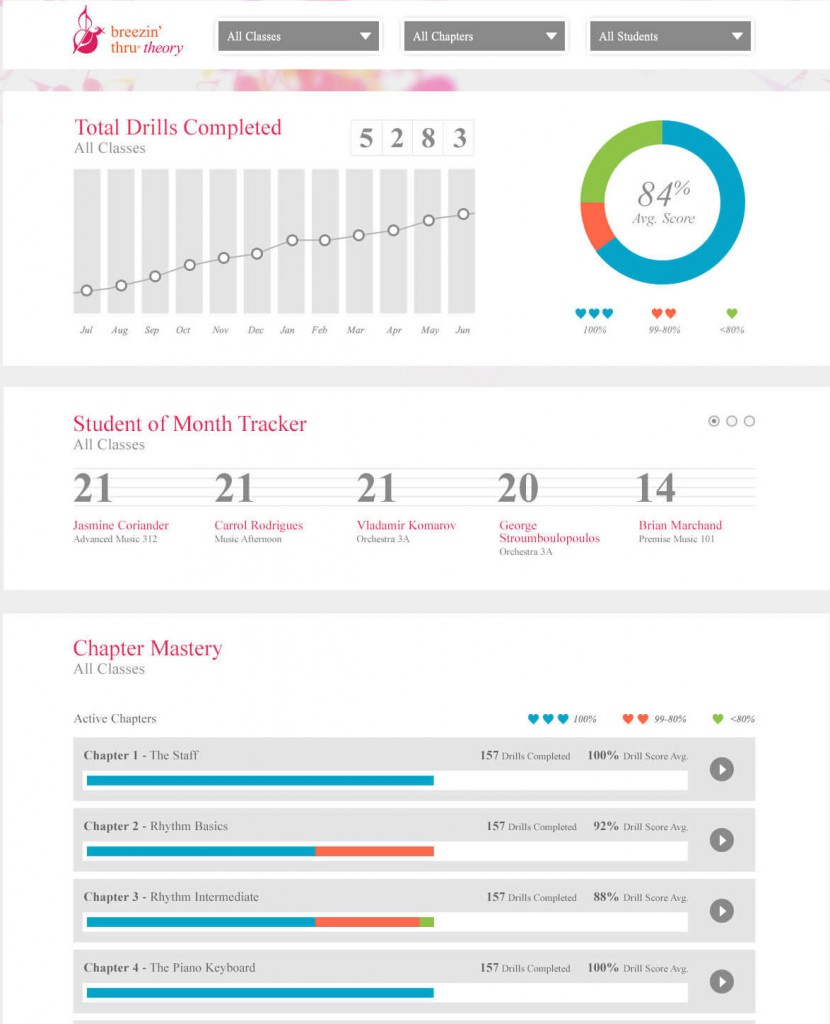 Webimage-TeachDashboard (no border)